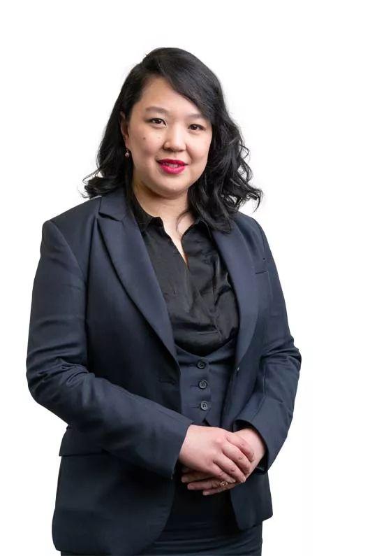 Sarah Doumani